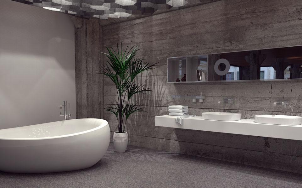 Outstanding Modern Small Bathroom Design Ideas 1000 Ideas